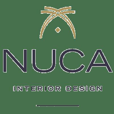 Nuca Interior Design